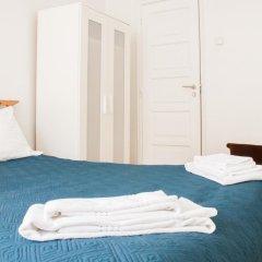 Отель BoHo Alecrim - Guesthouse комната для гостей фото 4