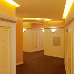 Отель Golden Rainbow Beach Aparthotel Солнечный берег спа