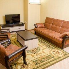 Отель Tihaya Gavan Chalet Адлер комната для гостей фото 3