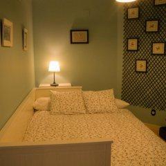 Отель El Elanio комната для гостей фото 3