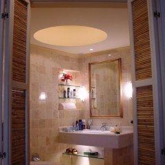 Patara Prince Hotel & Resort - Special Category 3* Полулюкс с различными типами кроватей фото 9