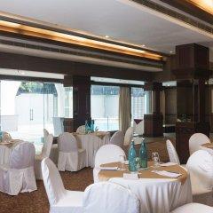 Отель Park Inn by Radisson New Delhi Lajpat Nagar Индия, Нью-Дели - отзывы, цены и фото номеров - забронировать отель Park Inn by Radisson New Delhi Lajpat Nagar онлайн помещение для мероприятий