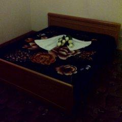Отель Pavovere Стандартный номер фото 9