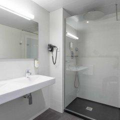 Отель Artiem Madrid 4* Полулюкс с различными типами кроватей фото 3
