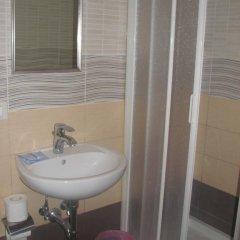 Отель Serendipity 3* Стандартный номер с различными типами кроватей фото 12