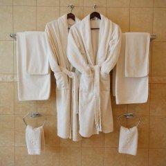 Sport Hotel 3* Номер Бизнес с различными типами кроватей фото 6