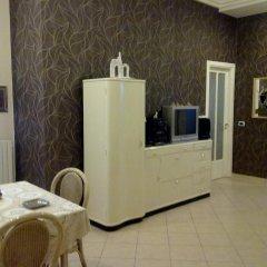 Отель B&B Anfiteatro Campano Италия, Капуя - отзывы, цены и фото номеров - забронировать отель B&B Anfiteatro Campano онлайн в номере