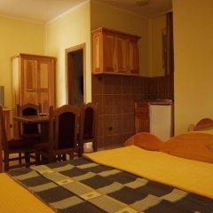 Отель Villa Varajić Studios Будва в номере