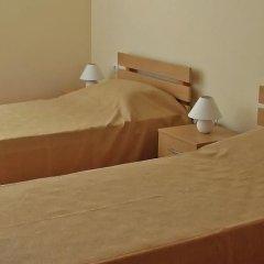 Отель PMG Nessebar Fort Apartments Болгария, Солнечный берег - отзывы, цены и фото номеров - забронировать отель PMG Nessebar Fort Apartments онлайн комната для гостей фото 4