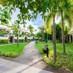 Отель Bang Tao Beach Pool Villa фото 2