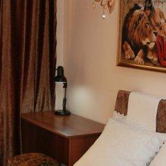 Гостиница Релакс удобства в номере фото 2