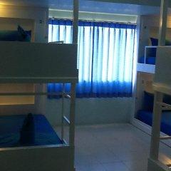 Samui Hostel Кровать в общем номере фото 2