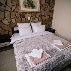Hotel Complex Art Hotel 2* Стандартный номер с различными типами кроватей фото 3
