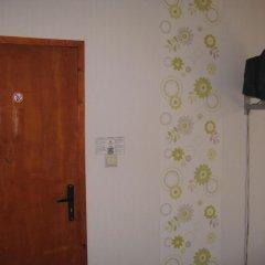 Hotel Lavega 2* Стандартный номер фото 3