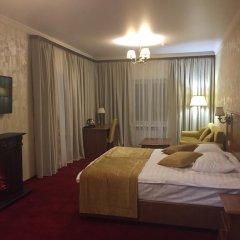 Гостиница Калина отель в Видном 12 отзывов об отеле, цены и фото номеров - забронировать гостиницу Калина отель онлайн Видное комната для гостей
