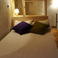 Отель La Paglierina Holiday Home Луколи удобства в номере фото 2