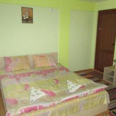Отель Saint George Guest House Шумен комната для гостей фото 4