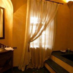 Отель Imaret 5* Стандартный номер с различными типами кроватей фото 2