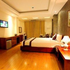 Golden Sand Hotel Nha Trang удобства в номере