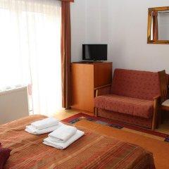 Отель Abigél Vendégház Венгрия, Силвашварад - отзывы, цены и фото номеров - забронировать отель Abigél Vendégház онлайн комната для гостей фото 4