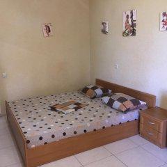 Гостевой Дом Otel Leto Стандартный номер с двуспальной кроватью фото 9