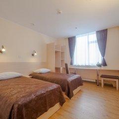 Гостиница Дон Кихот 3* Стандартный одноместный номер с разными типами кроватей фото 5
