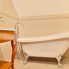 Отель Sun 4* Стандартный номер с различными типами кроватей фото 4