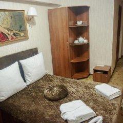Гостиница Релакс Казахстан, Алматы - - забронировать гостиницу Релакс, цены и фото номеров спа
