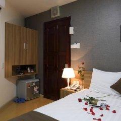 Thu Hien Hotel 2* Стандартный номер фото 3
