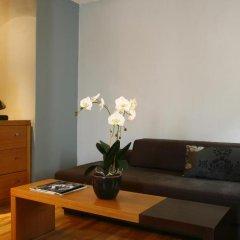 JM Suites Hotel 4* Полулюкс с различными типами кроватей фото 4
