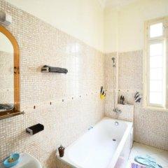 Отель Art Deco Apart Марокко, Касабланка - отзывы, цены и фото номеров - забронировать отель Art Deco Apart онлайн спа