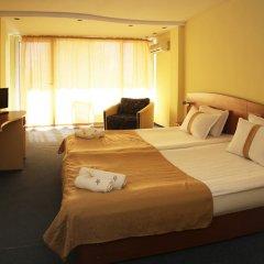 Bona Vita SPA Hotel 2* Стандартный номер с различными типами кроватей
