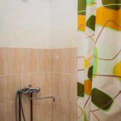 Иркутск хостел на Байкальской Апартаменты с различными типами кроватей фото 4