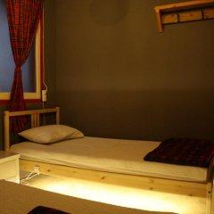 Mr.Comma Guesthouse - Hostel Стандартный номер с 2 отдельными кроватями (общая ванная комната) фото 13