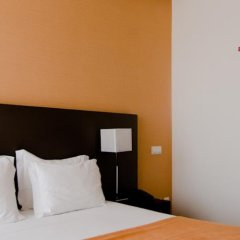 Hotel Mar & Sol комната для гостей фото 4