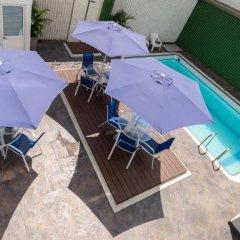 Отель Vizcaya Real Колумбия, Кали - отзывы, цены и фото номеров - забронировать отель Vizcaya Real онлайн