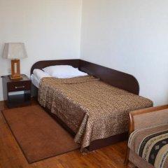 Гостиница Харьков 4* Номер Эконом разные типы кроватей фото 4