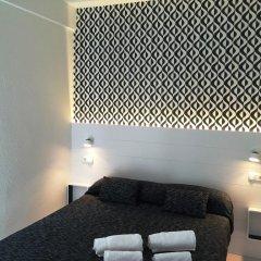 Отель Far Home Gran Vía Люкс повышенной комфортности с различными типами кроватей фото 3