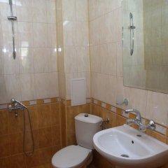 Отель Guest House Maria ванная