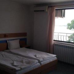 Отель Saint George Nessebar Болгария, Несебр - отзывы, цены и фото номеров - забронировать отель Saint George Nessebar онлайн комната для гостей фото 4