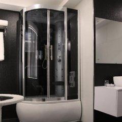 Hotel Royal Castle 3* Улучшенный номер с различными типами кроватей фото 9