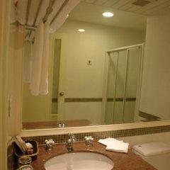 Отель Aurum The River Place 4* Стандартный номер фото 10