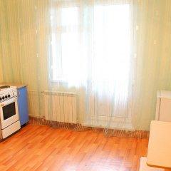 Апартаменты на 78 й Добровольческой Бригады 28 Апартаменты с различными типами кроватей фото 5