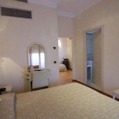 Hotel Vienna Ostenda 4* Номер Эконом с двуспальной кроватью фото 3