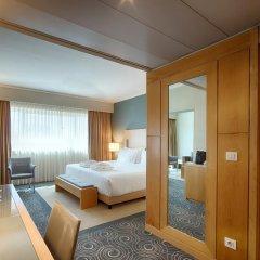SANA Malhoa Hotel комната для гостей фото 3