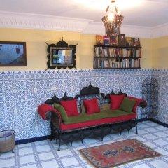 Отель Sindi Sud Марокко, Марракеш - отзывы, цены и фото номеров - забронировать отель Sindi Sud онлайн развлечения