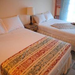 Отель Ocean Sands 3* Стандартный номер с различными типами кроватей фото 2