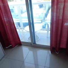 RIG Hotel Plaza Venecia 3* Стандартный номер с различными типами кроватей фото 28