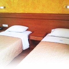 Hotel Rio Athens комната для гостей фото 4