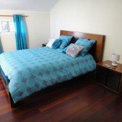 Отель Levada Nova House комната для гостей